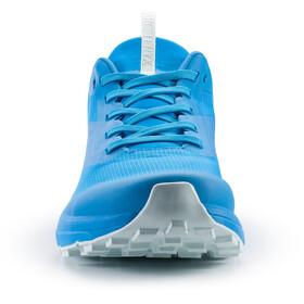Arc'teryx Norvan LD GTX - Chaussures running Femme - turquoise